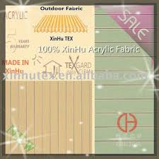 Best Fabric For Outdoor Furniture by Cheap Best Fabric For Outdoor Furniture Find Best Fabric For