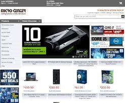 stores like microcenter in florida best store 2017