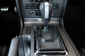 how much horsepower does a 2014 mustang v6 2014 ford mustang reviews and rating motor trend