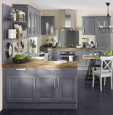 cuisine bleu petrole déco peinture cuisine bleu petrole 27 mulhouse peinture
