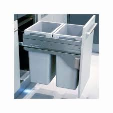 poubelle de tri selectif cuisine poubelle tri selectif cuisine nouveau images poubelle de cuisine tri