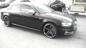 20 audi rims 877 544 8473 20 inch lexani r3 chrome black custom wheels 2012