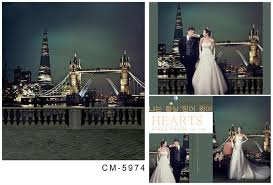 wedding backdrop london 2018 5x7ft london bridge studio background photos