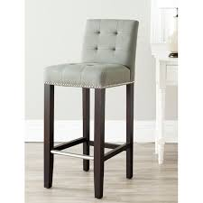 upholstered kitchen bar stools commercial furniture cleaning tips for upholstered bar stools