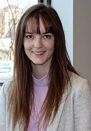 long hair scholarship purdue student earns trip to the united kingdom thanks to