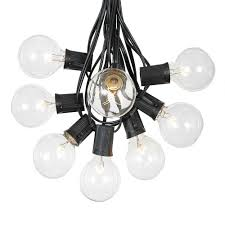 Hanging Patio Lights by Compare Prices On Hanging Patio Lights Online Shopping Buy Low
