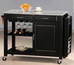 portable kitchen island portable kitchen island with drop leaf home design stylinghome