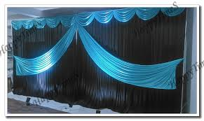 nice black backdrop curtains inspiration with online get cheap