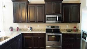 competitive kitchen design custom cabinets in albany ga d d kitchen center