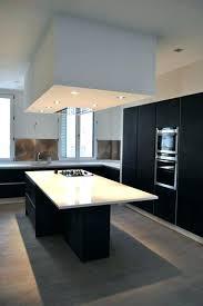 caisson pour cuisine caisson pour cuisine caisson pour cuisine meuble bas cuisine pour