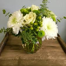 How To Design Flowers In A Vase Cambridge Florist Flower Delivery By Coady Florist