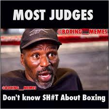 Boxing Memes - boxing memes on twitter roger mayweather sent in by