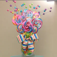 balloon and candy bouquets 422 best candy bouquets arrangements images on candy