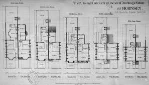 free floor plan software mac free kitchen design software line idolza free floor plan software