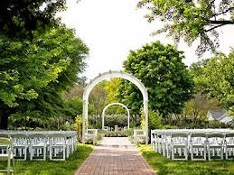 Ginter Park Botanical Gardens 129 Best Weddings At Lewis Ginter Botanical Garden Images On