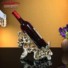 2016 promotion manufacturer direct sales of home decoration