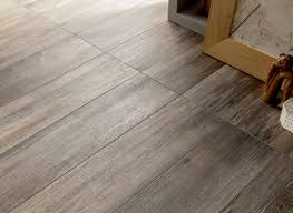 Wood Floors In Bathroom by Wood Look Tiles