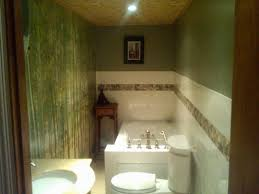 bathroom ideas shower only cozy 9 bathroom with corner shower only on small bathroom small