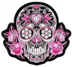 skulls search badass skulls