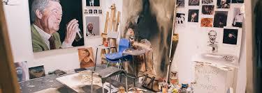 art design jobs leeds leeds arts university l28 which
