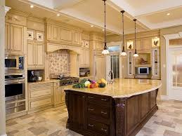 kitchen designs for small kitchens with islands kitchen island beautiful small kitchen island 50 beautiful