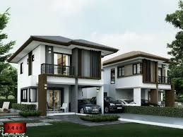 thai house designs pictures thai home design news 28 images living in asia traditional