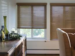 20 best aztek window blinds laminate flooring images on