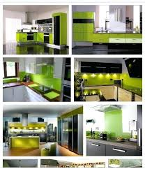 lime green kitchen ideas lime green kitchen idea home kitchen lime lime green kitchen decor