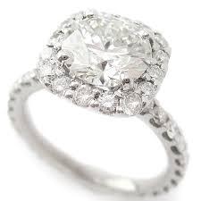 harry winston wedding rings harry winston engagement rings engagementring ideas 2017