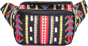 spirit of halloween coupons amazon com sojourner bags pack aztec tribal style