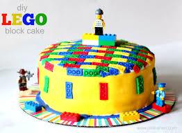 lego wars cake ideas recipes diy lego cake pinkwhen