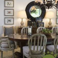 dining room decorating ideas pictures top 9 dining room centerpiece ideas dining room centerpiece