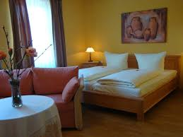 Post Bad Windsheim Guesthouse Le Anfore Bad Windsheim Germany Booking Com