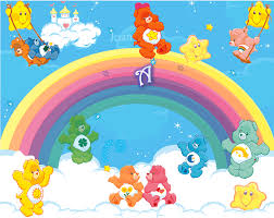 care bears gif u0026 share giphy