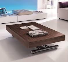 Table Basse Verre But by Table Basse De Salon Merisier U2013 Ezooq Com