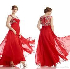 Cheap Clothes For Plus Size Ladies Royal Plus Size Lace Wedding Dress C38 All About Cheap Wedding