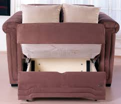 twin sleeper chair twin sleeper chair crate and barrel youtube and