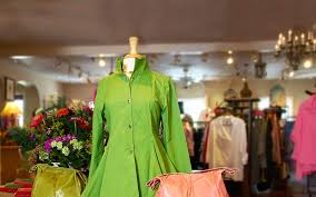 chic highlands nc boutique shopping old edwards inn