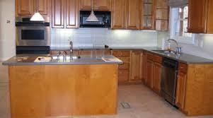 island shaped kitchen layout wonderful shaped kitchen center island design decorating hen design