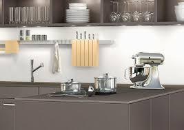 rösle offene küche marken und partner negele küchenprofi in der region ludwigsburg