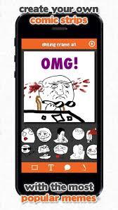 App To Create Meme - meme fun freemium entertainment app review ios free for march