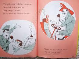 the imponderabilia of actual life some classic children u0027s books