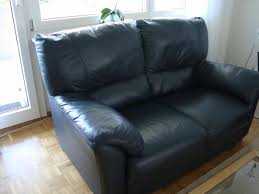Leather Sofa Sale For Sale 2 Seater Blue Leather Sofa Forum Switzerland