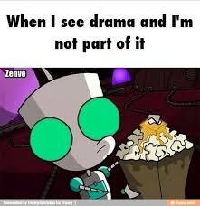 Invader Zim Memes - 9 best invader zim images on pinterest cartoon funny stuff and