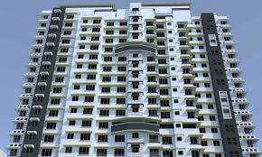 415 sq ft 1 bhk 1t apartment for sale in suyog developers suyog