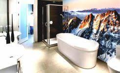 bathroom design center bathroom design programs bathroom design programs 2 project