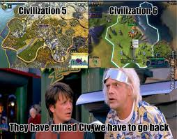 Make A Meme Mobile - civ 4 troll memes best collection of funny civ 4 troll pictures