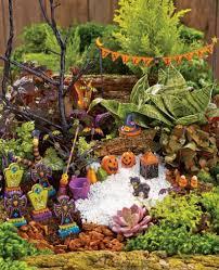 studio m garden garden fall thanksgiving