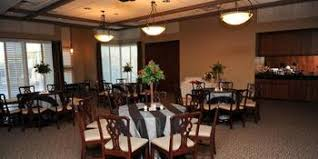 affordable wedding venues in nc page 7 top affordable wedding venues in carolina