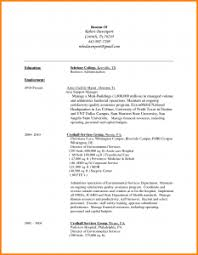 cover letter widescreen housekeeping resume samples boy friend